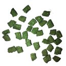 Trainingsnack Spirulina 100g